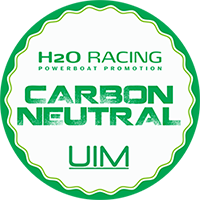 Carbon Neutral Strategy